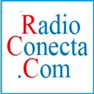 Radio Rádio Conecta