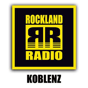 Radio Rockland Radio - Koblenz