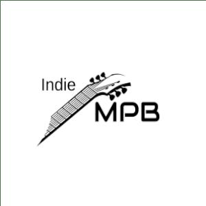 Radio Indie MPB