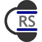 Radio Radio Silverstar