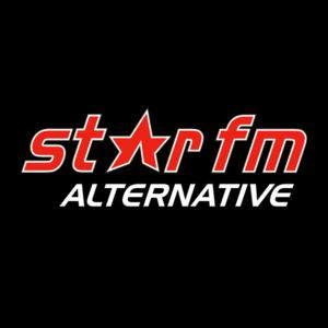 Radio STAR FM Alternative