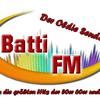 BattiFM - Der Oldiesender