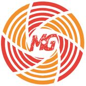 Podcast MusikGlut