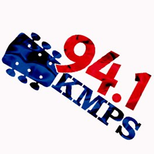 Radio KMPS-FM - Seattle's Country 94.1 FM