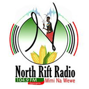 Radio North Rift Radio