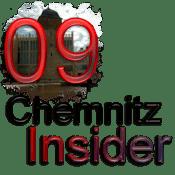 Radio 09 Chemnitz Insider