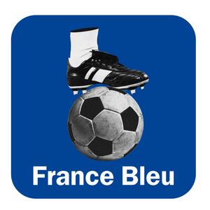 Podcast France Bleu Belfort-Montbéliard - Le Club Sochaux