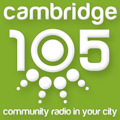 Radio Cambridge 105
