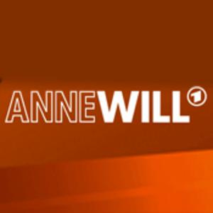 Podcast Das Erste - Anne Will Podcast