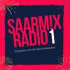 SaarMixRadio1