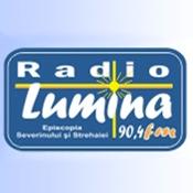 Radio Radio Lumina