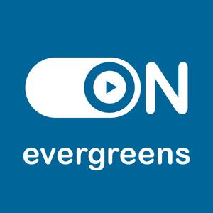 Radio ON Evergreens