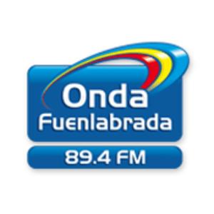 Radio Radio Fuenlabrada 89.4 FM