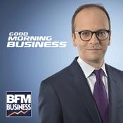 Podcast BFM - La chronique de Benaouda Abdeddaïm