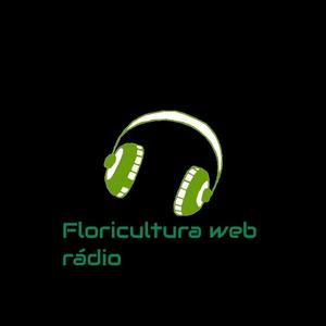 Radio Floricultura Web Rádio
