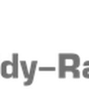Radio buddy
