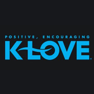 Radio KMRL - K-LOVE 91.9 FM