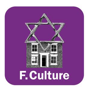 Podcast Talmudiques - France Culture