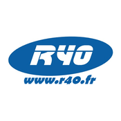 Radio R40