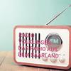 radio-voelklingen