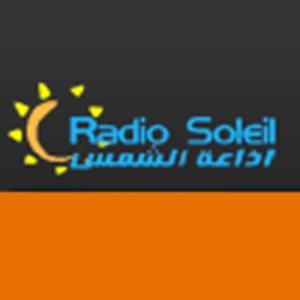 Radio Radio Soleil 88.6 FM