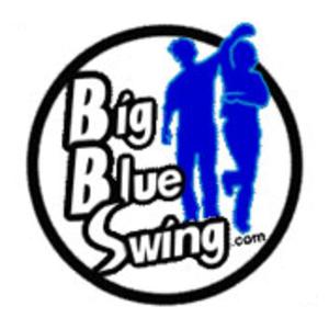 Radio Big Blue Swing