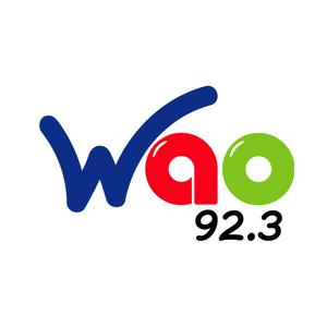 Radio WAO FM