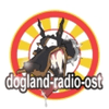 dogland-radio-ost
