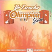 Radio Olímpica Stereo 96.1 Armenia