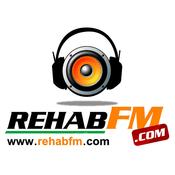 Radio Rehab FM