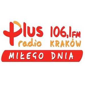 Radio Radio Plus Kraków