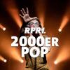 RPR1.2000er Pop