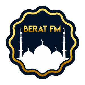 Radio Berat Fm