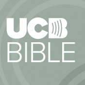 Radio UCB Bible