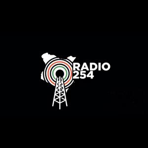 Radio Radio 254