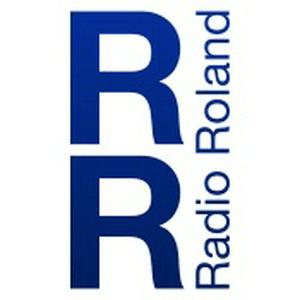 Radio Radio Roland