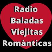 Radio Radio Baladas Viejitas Románticas