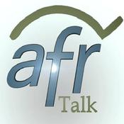 Radio WRAE - American Family Radio 88.7 FM