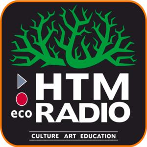 Radio HTM eco RADIO