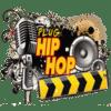 Plug Hip Hop