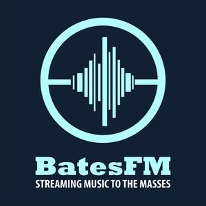 Radio Bates FM - The R&B Mix