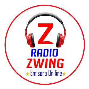 Radio Radio ZWING