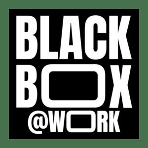Radio Blackbox @Work