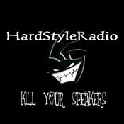 Radio HardStyleRadio