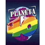 Podcast Planeta 40