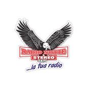 Radio Radio Notte Stereo
