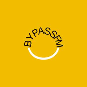 Radio BypassFM