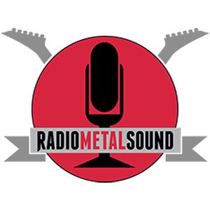 Radio Radio Metal Sound