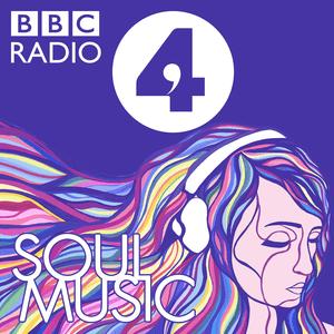 Podcast Soul Music