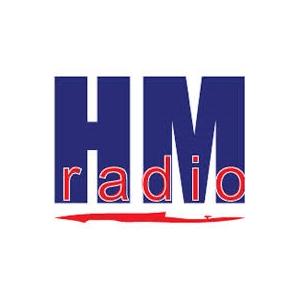 Radio HM Radio